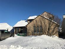 House for sale in Repentigny (Repentigny), Lanaudière, 229, Rue  Nadeau, 22576770 - Centris
