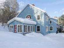 House for sale in Austin, Estrie, 132, Chemin  Cooledge, 26847741 - Centris