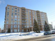 Condo for sale in Anjou (Montréal), Montréal (Island), 7300, Rue  Saint-Zotique Est, apt. 802, 15984704 - Centris