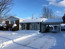 Maison à vendre à Victoriaville, Centre-du-Québec, 81, Rue  Brochu, 14148897 - Centris
