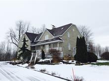 Income properties for sale in Saint-Urbain-Premier, Montérégie, 405A, Chemin de la Grande-Ligne, 27717276 - Centris