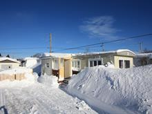 Mobile home for sale in Pointe-Lebel, Côte-Nord, 49, 3e Rue, 21037040 - Centris