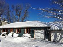 Maison à vendre à Rosemère, Laurentides, 332, Rue  Golfridge, 19797026 - Centris