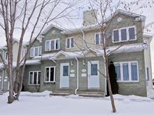 Condo à vendre à Jacques-Cartier (Sherbrooke), Estrie, 438, Rue des Érables, 17569132 - Centris