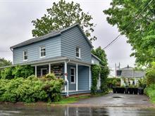 Maison à vendre à Les Chutes-de-la-Chaudière-Est (Lévis), Chaudière-Appalaches, 223, Rue  Labrie, 12936176 - Centris