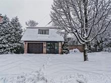Maison à vendre à Saint-Bruno-de-Montarville, Montérégie, 1083, Rue  Giffard, 10843753 - Centris