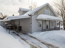 House for sale in Vallée-Jonction, Chaudière-Appalaches, 212, Rue  Champagne, 22653729 - Centris