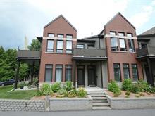 Condo à vendre à L'Île-Bizard/Sainte-Geneviève (Montréal), Montréal (Île), 16273, boulevard  Gouin Ouest, 22345388 - Centris