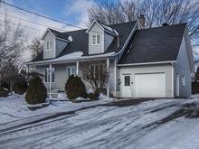 House for sale in Granby, Montérégie, 18, Rue de Boisjoli, 25421762 - Centris
