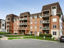Condo for sale in Saint-Laurent (Montréal), Montréal (Island), 3015, Avenue  Ernest-Hemingway, apt. 406, 12977188 - Centris