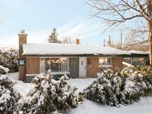 House for sale in Pierrefonds-Roxboro (Montréal), Montréal (Island), 4140, Rue  Brian, 22713084 - Centris