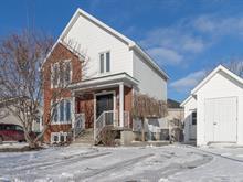 House for sale in Saint-Jean-sur-Richelieu, Montérégie, 324, 17e Avenue, 16256726 - Centris