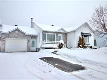 House for sale in Trois-Rivières, Mauricie, 5445, Rue  Gadbois, 21100145 - Centris