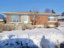 House for sale in Saint-Jean-sur-Richelieu, Montérégie, 235, Rue  Saint-Hubert, 21062199 - Centris