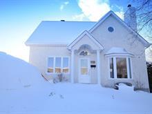 House for sale in Mascouche, Lanaudière, 3393, Rue de Champlain, 24416032 - Centris