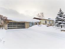 Maison à vendre à Val-d'Or, Abitibi-Témiscamingue, 152, Rue  Guay, 19947023 - Centris