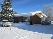 Maison à vendre à Témiscaming, Abitibi-Témiscamingue, 99, Rue  Boucher, 18371322 - Centris