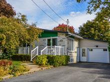 House for sale in Blainville, Laurentides, 16, 44e Avenue Est, 10310155 - Centris