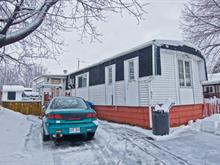 Mobile home for sale in Saint-Basile-le-Grand, Montérégie, 51, Rue  Parent, 22158609 - Centris