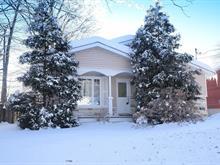 Maison à vendre à Mascouche, Lanaudière, 968, Rue des Sapins, 11947266 - Centris