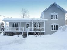 Maison à vendre à Saint-Lin/Laurentides, Lanaudière, 130, Rue  Montana, 15873155 - Centris