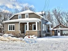 Maison à vendre à Saint-Liboire, Montérégie, 232, Rue  Saint-Patrice, 23359708 - Centris