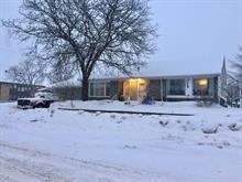 Triplex à vendre à Gatineau (Gatineau), Outaouais, 70, Rue  Marengère, 10595425 - Centris