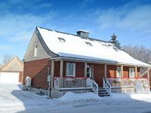 Maison à vendre à Saint-Roch-de-l'Achigan, Lanaudière, 1030, Rue  Principale, 19486561 - Centris