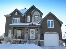 House for sale in Repentigny (Repentigny), Lanaudière, 595, Rue  Toulouse, 17655188 - Centris