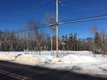 Terrain à vendre à Chelsea, Outaouais, 766, Route  105, 19049398 - Centris