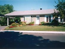 Maison à vendre à Charlesbourg (Québec), Capitale-Nationale, 4453, Rue des Cyprès, 18624338 - Centris