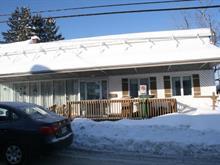 House for sale in Mont-Laurier, Laurentides, 711, Rue de la Madone, 26621922 - Centris