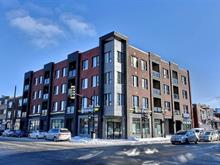 Condo à vendre à Villeray/Saint-Michel/Parc-Extension (Montréal), Montréal (Île), 7145, Rue  D'Iberville, app. 207, 27638832 - Centris