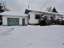 Maison à vendre à Sainte-Eulalie, Centre-du-Québec, 457, Rue des Bouleaux, 25279749 - Centris