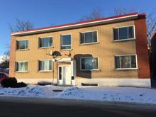 Immeuble à revenus à vendre à Fleurimont (Sherbrooke), Estrie, 527, Rue  Langlois, 22402054 - Centris
