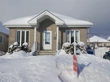 House for sale in Saint-Jérôme, Laurentides, 2365, boulevard  Lafontaine, 21346950 - Centris