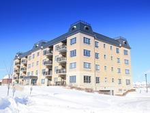 Condo for sale in Duvernay (Laval), Laval, 300, boulevard des Cépages, apt. 108, 27275585 - Centris