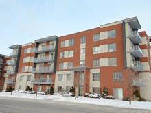 Condo for sale in Laval-des-Rapides (Laval), Laval, 1425, boulevard  Le Corbusier, apt. 204, 11989026 - Centris