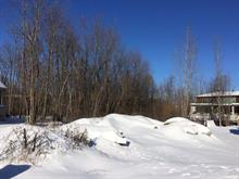 Lot for sale in Aylmer (Gatineau), Outaouais, 24, Rue  Jean-Gascon, 23094416 - Centris