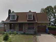 House for sale in Brossard, Montérégie, 8000, Rue  Nelson, 22870012 - Centris