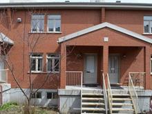 Maison à vendre à Ahuntsic-Cartierville (Montréal), Montréal (Île), 9928, Rue  Paul-Comtois, 23961254 - Centris