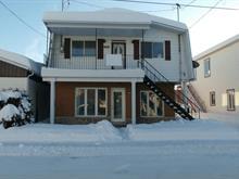 Duplex for sale in Ferme-Neuve, Laurentides, 167 - 169, 13e Rue, 20833118 - Centris