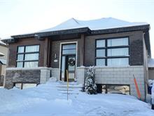 House for sale in Mirabel, Laurentides, 14070 - 14072, Rue  Jacques-Ferron, 10602427 - Centris