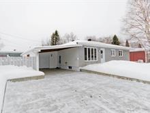 House for sale in Val-d'Or, Abitibi-Témiscamingue, 217, boulevard  Dennison, 22102418 - Centris