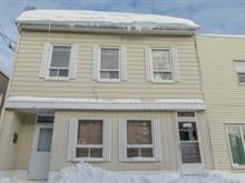 Duplex à vendre à La Cité-Limoilou (Québec), Capitale-Nationale, 255 - 255 1/2, Rue  Alleyn, 15344081 - Centris