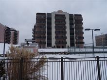 Condo for sale in Jacques-Cartier (Sherbrooke), Estrie, 190, Rue  Don-Bosco Nord, apt. 104, 25222117 - Centris