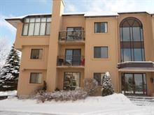 Condo for sale in Boisbriand, Laurentides, 1640, boulevard de la Grande-Allée, apt. 301, 24434596 - Centris