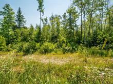Terrain à vendre à Rock Forest/Saint-Élie/Deauville (Sherbrooke), Estrie, Rue des Sentiers, 12395178 - Centris