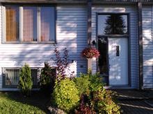 House for sale in Charlesbourg (Québec), Capitale-Nationale, 54, Rue des Nations Est, 22658097 - Centris