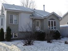 Maison à vendre à Sainte-Marthe-sur-le-Lac, Laurentides, 3104, Rue  Carole, 14289038 - Centris